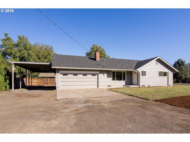 1780 Hayden Bridge Rd, Springfield, OR 97477 (MLS #18588979) :: The Lynne Gately Team
