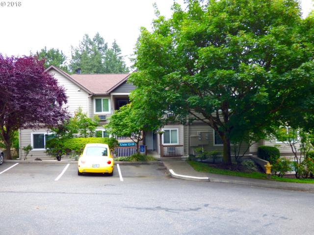 20030 Marigold Ct #13, West Linn, OR 97068 (MLS #18589064) :: Townsend Jarvis Group Real Estate
