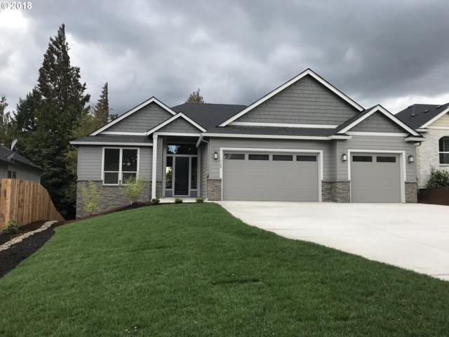 729 N 12TH Ct, Ridgefield, WA 98642 (MLS #18591541) :: Song Real Estate