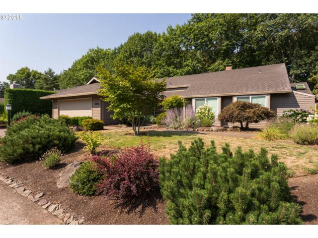 32295 SW Estates Post Rd, Wilsonville, OR 97070 (MLS #18591971) :: R&R Properties of Eugene LLC