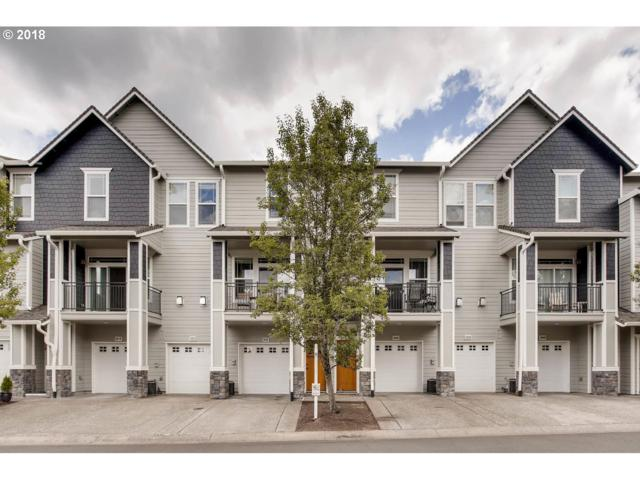 3630 Summerlinn Dr, West Linn, OR 97068 (MLS #18592064) :: McKillion Real Estate Group