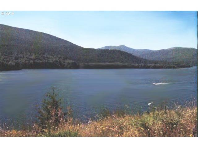 North Shore Dr Sp1, Cougar, WA 98616 (MLS #18592900) :: Cano Real Estate