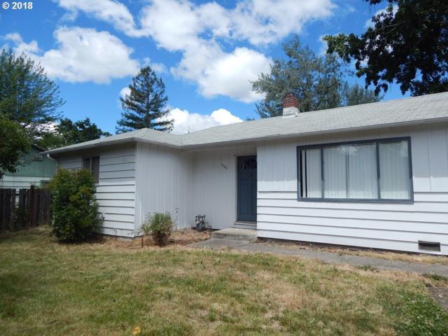 1042 Newton Creek Rd, Roseburg, OR 97470 (MLS #18598379) :: Hatch Homes Group