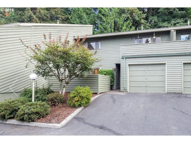 4704 SW Caldew St B, Portland, OR 97219 (MLS #18608140) :: Next Home Realty Connection