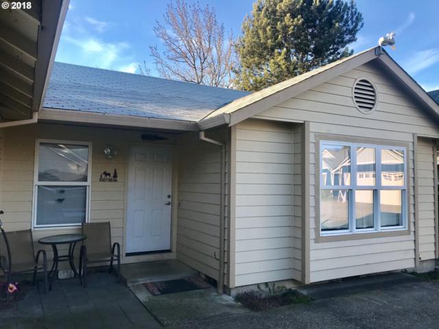 1259 NE 17TH Ave, Hillsboro, OR 97124 (MLS #18610764) :: Hatch Homes Group
