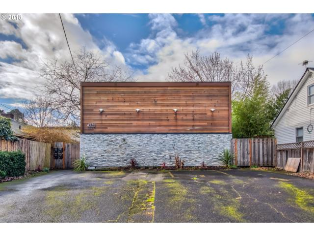4235 SE 16th Ave, Portland, OR 97202 (MLS #18611495) :: Next Home Realty Connection