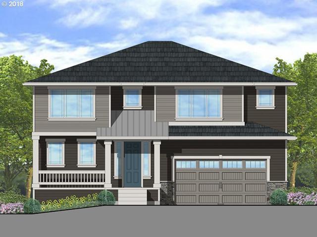 8775 SE Christilla Ln, Happy Valley, OR 97086 (MLS #18613661) :: R&R Properties of Eugene LLC