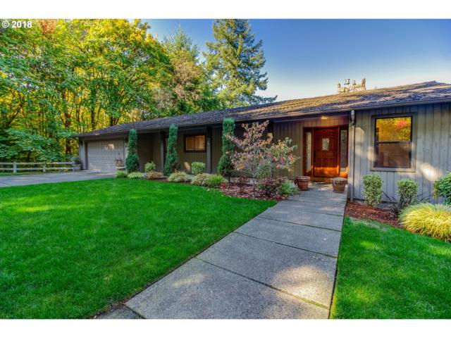9148 SW 175th Ave, Beaverton, OR 97007 (MLS #18622408) :: Hatch Homes Group