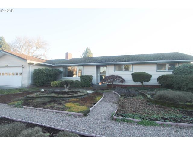 322 Jonquil Ave, Eugene, OR 97404 (MLS #18630188) :: Song Real Estate