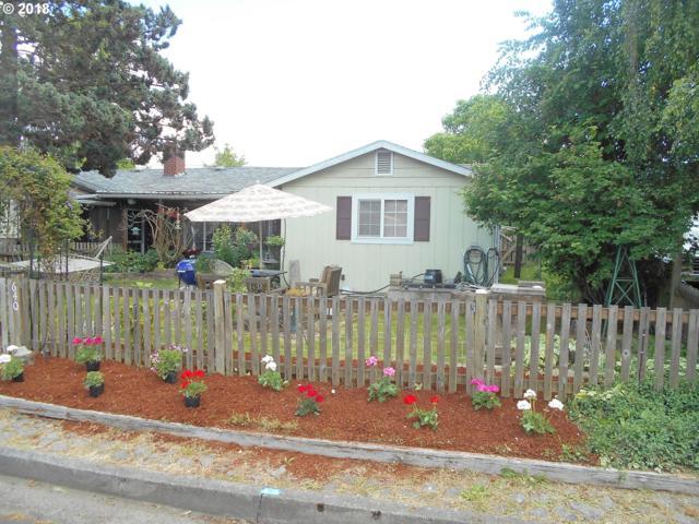 640 Dempsey St, Harrisburg, OR 97446 (MLS #18632880) :: The Lynne Gately Team