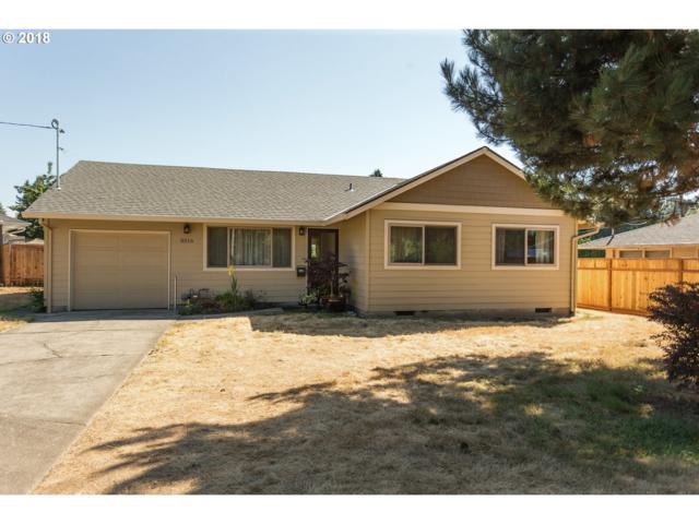 3316 SE Washington St, Milwaukie, OR 97222 (MLS #18634129) :: McKillion Real Estate Group