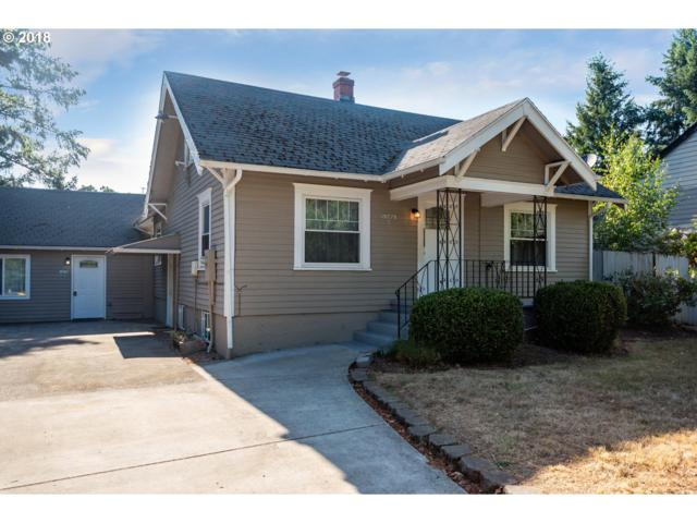 15775 SW 98TH Ave, Tigard, OR 97224 (MLS #18635110) :: Fox Real Estate Group