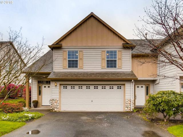 22070 SW Grahams Ferry Rd A, Tualatin, OR 97062 (MLS #18640086) :: McKillion Real Estate Group