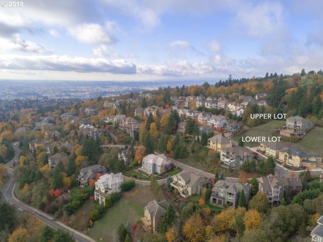 4022 NW Riggs Dr, Portland, OR 97229 (MLS #18640353) :: Townsend Jarvis Group Real Estate