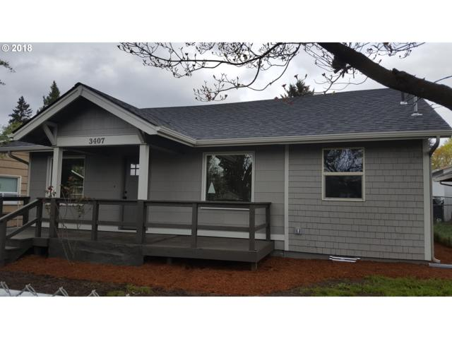 3407 T St, Vancouver, WA 98663 (MLS #18644491) :: Next Home Realty Connection