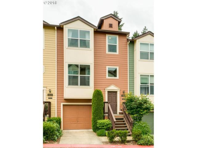 13023 SW Caddy Pl, Tigard, OR 97223 (MLS #18648178) :: Next Home Realty Connection