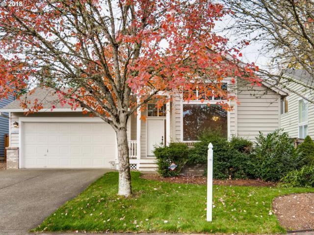 22923 SW Hosler Way, Sherwood, OR 97140 (MLS #18648863) :: Realty Edge
