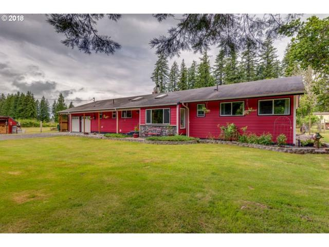 41111 Schoolhouse Ln, Astoria, OR 97103 (MLS #18652400) :: Stellar Realty Northwest