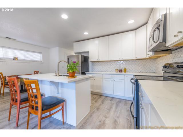 12619 SE Boise St, Portland, OR 97236 (MLS #18654076) :: Hatch Homes Group