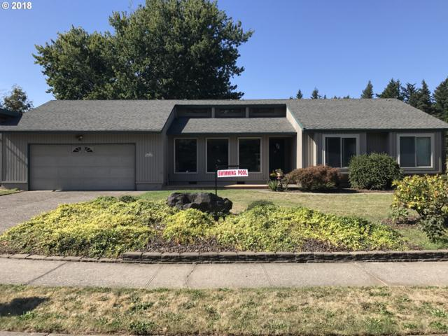 2233 SW Sundial Ave, Troutdale, OR 97060 (MLS #18666301) :: Change Realty