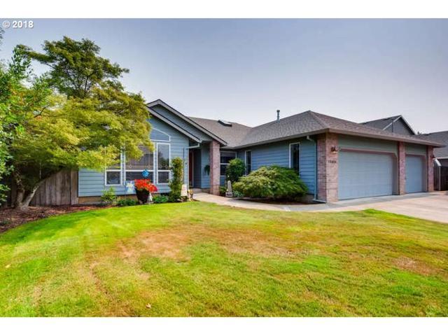 19448 Westling Dr, Oregon City, OR 97045 (MLS #18667864) :: Matin Real Estate