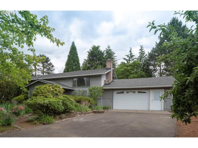 1315 NW 52ND St, Vancouver, WA 98663 (MLS #18669581) :: Portland Lifestyle Team