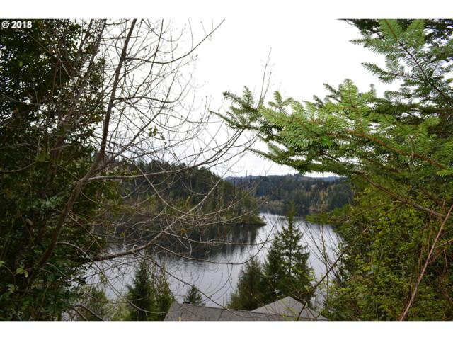 0 Myrtle, Lakeside, OR 97449 (MLS #18670990) :: Hatch Homes Group