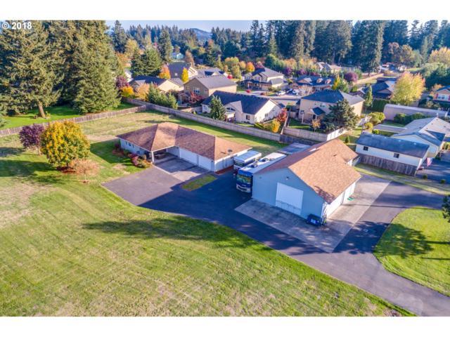 10015 NE 152ND Ave, Vancouver, WA 98682 (MLS #18671427) :: Gustavo Group