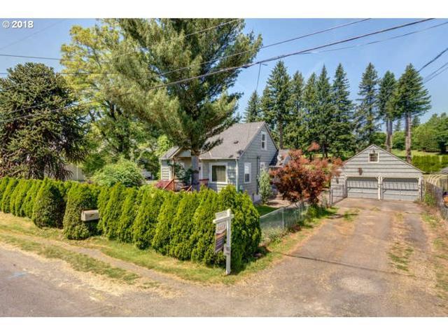 3809 C St, Washougal, WA 98671 (MLS #18674026) :: Harpole Homes Oregon