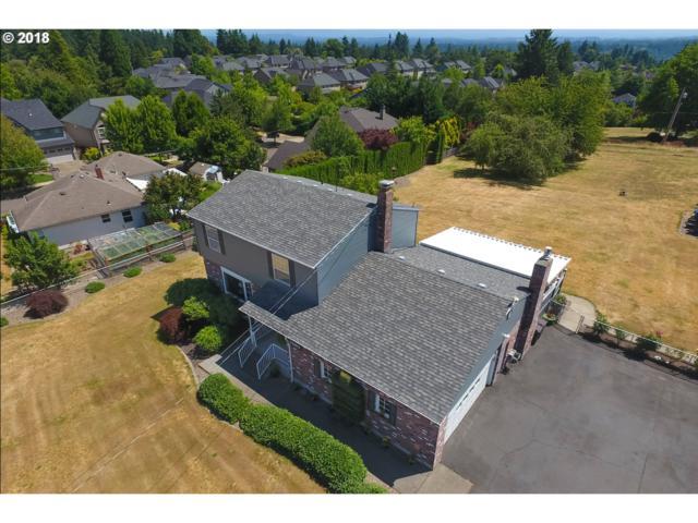 1480 Rosemont Rd, West Linn, OR 97068 (MLS #18678652) :: Hatch Homes Group