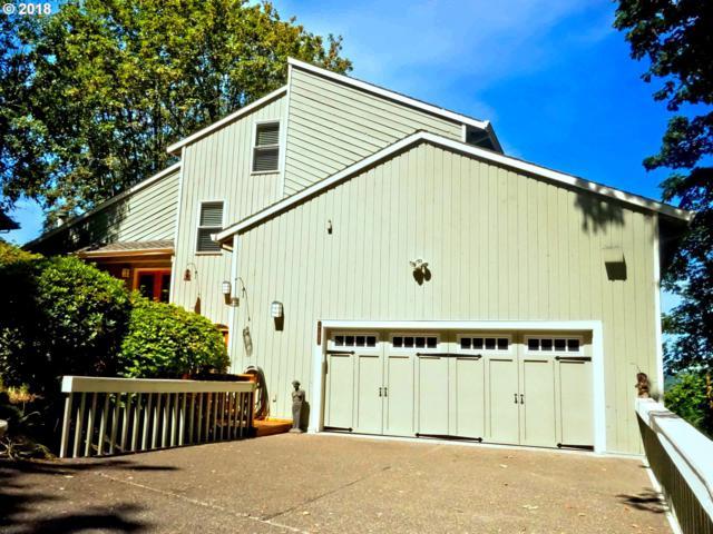 17435 Upper Cherry Ln, Lake Oswego, OR 97034 (MLS #18679943) :: Premiere Property Group LLC