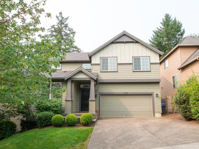 15756 SE Chelsea Morning Dr, Happy Valley, OR 97086 (MLS #18680131) :: Fox Real Estate Group