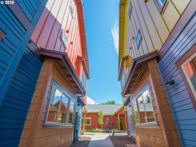 5834 NE Mason St #2, Portland, OR 97218 (MLS #18684196) :: Harpole Homes Oregon