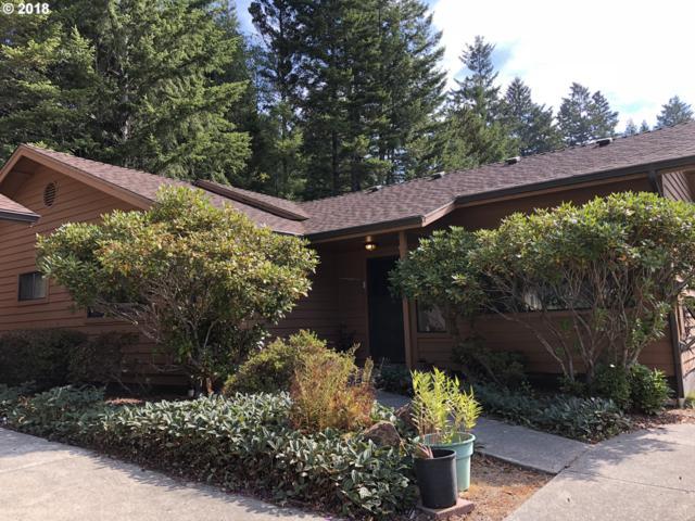 1470 Glenwood Dr, Brookings, OR 97415 (MLS #18688098) :: Hatch Homes Group