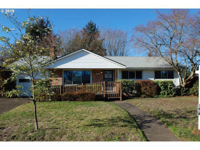 2807 SE 160TH Ave, Portland, OR 97236 (MLS #18691746) :: McKillion Real Estate Group