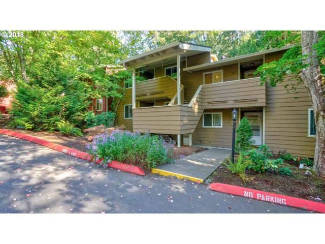 29720 SW Courtside Dr #52, Wilsonville, OR 97070 (MLS #18693094) :: Beltran Properties powered by eXp Realty