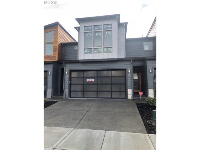 12311 NE 115TH St, Vancouver, WA 98682 (MLS #18695140) :: Portland Lifestyle Team