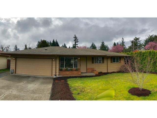 14222 SE Harrison St, Portland, OR 97233 (MLS #18696960) :: Cano Real Estate
