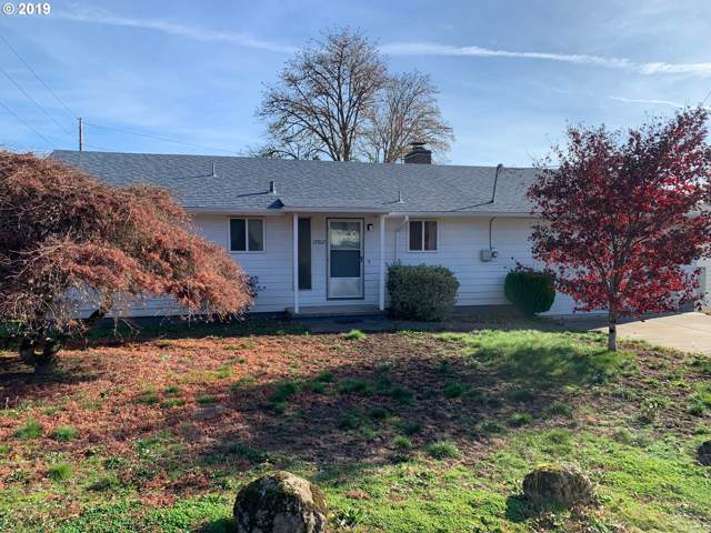 12802 SE 25TH Ave, Milwaukie, OR 97222 (MLS #19002314) :: Fox Real Estate Group