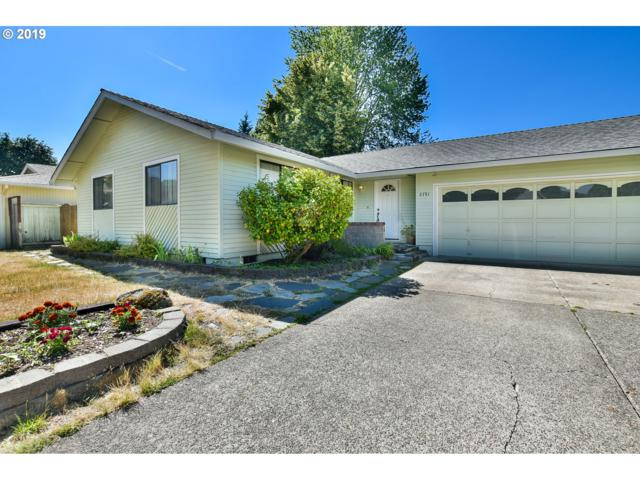 6781 F St, Springfield, OR 97478 (MLS #19008421) :: Song Real Estate
