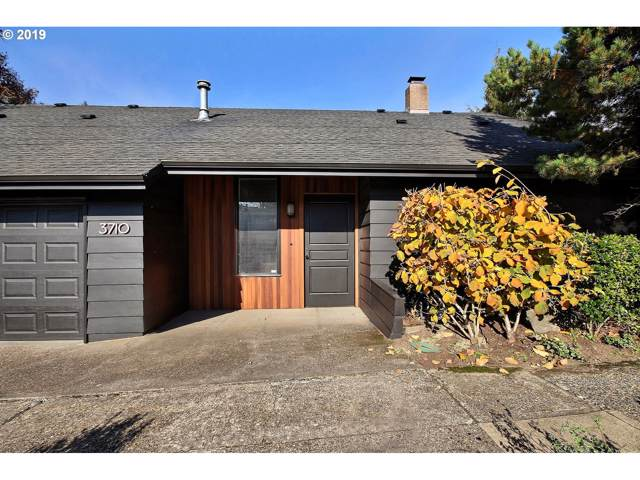 3710 SW Council Crest Dr, Portland, OR 97239 (MLS #19011474) :: Gregory Home Team | Keller Williams Realty Mid-Willamette