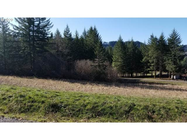 Baars Hollow Rd #2, Washougal, WA 98671 (MLS #19012739) :: Next Home Realty Connection