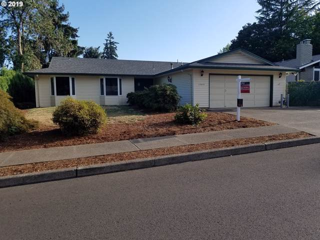 12010 SW Springwood Dr, Tigard, OR 97223 (MLS #19014839) :: Fox Real Estate Group