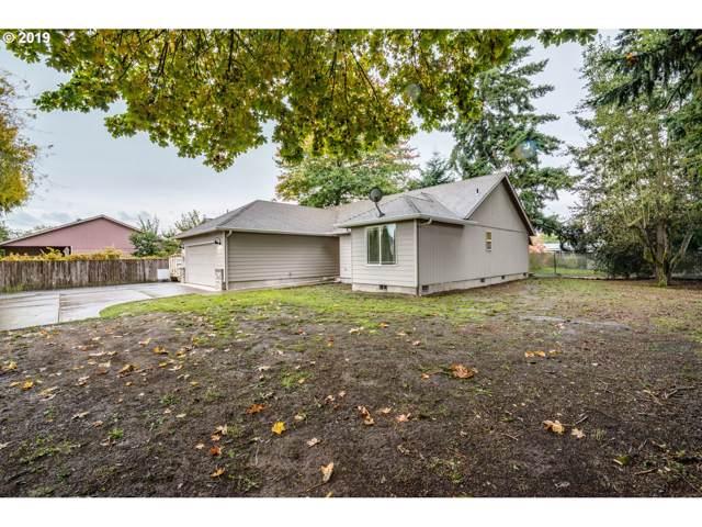 4906 Swegle Rd, Salem, OR 97301 (MLS #19016993) :: Townsend Jarvis Group Real Estate