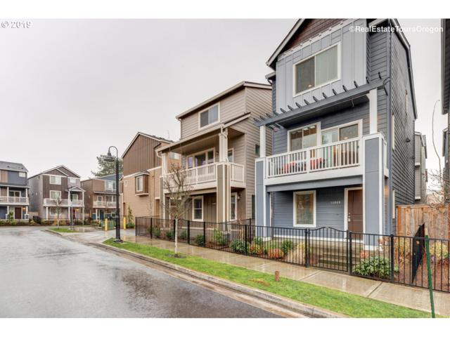 14060 SW Compass Dr, Beaverton, OR 97005 (MLS #19018941) :: R&R Properties of Eugene LLC