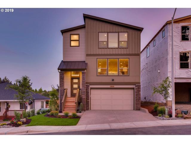 7549 SW Steinbach Ter, Beaverton, OR 97007 (MLS #19018954) :: Fox Real Estate Group
