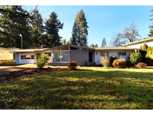 806 S 57TH St, Springfield, OR 97478 (MLS #19019821) :: The Liu Group