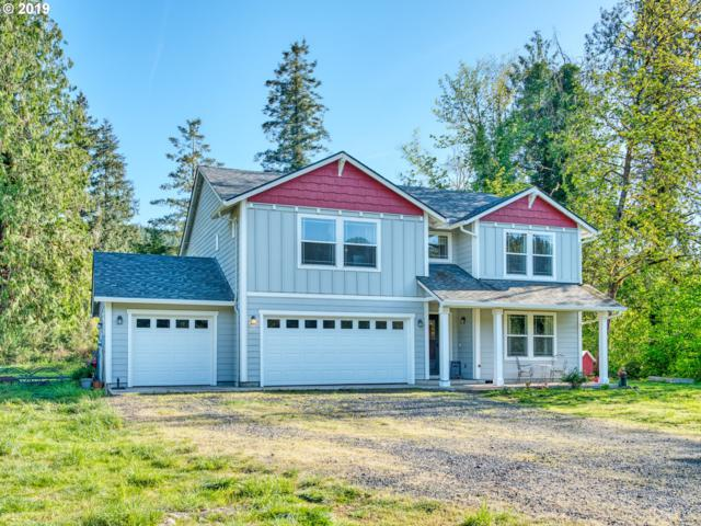39738 Wendling Rd, Marcola, OR 97454 (MLS #19027364) :: Territory Home Group