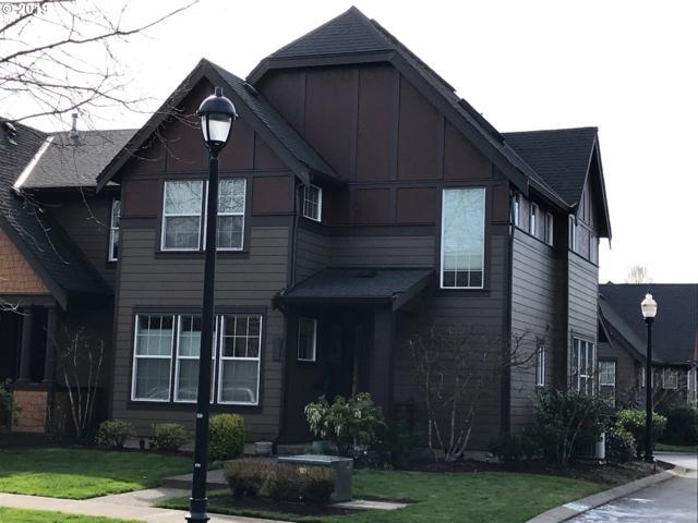 735 NE 73RD Ave, Hillsboro, OR 97124 (MLS #19028262) :: Song Real Estate