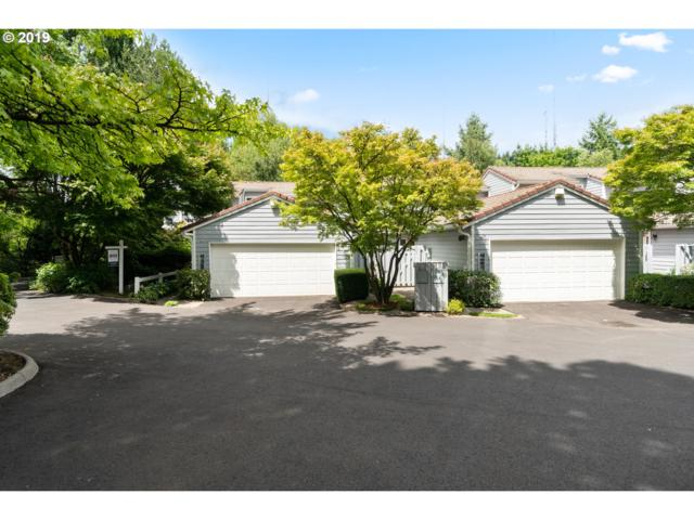 435 SW 70TH Ter, Portland, OR 97225 (MLS #19028396) :: Change Realty